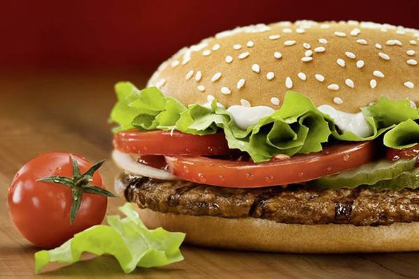 media/image/Burger-King_600x40067DPxiMN2BLeI.jpg
